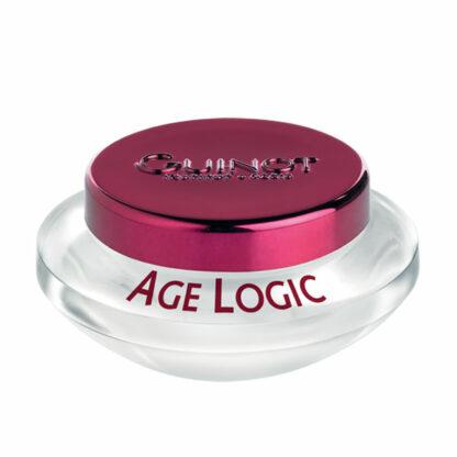 Guinot Age Logic anti-aging arckrém