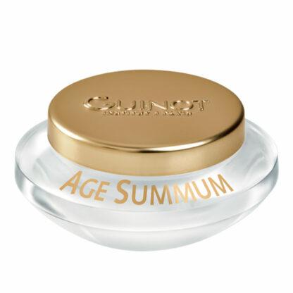 Guinot Age Summum különleges anti-aging krém