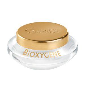 Guinot Bioxygene természetes oxigénkrém