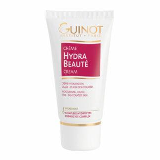 Guinot Hydra Beaute tartós hatású hidratáló
