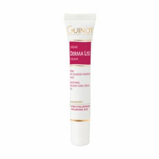 Guinot Derma Liss enyhén színezett ráncfeltöltő szérumkrém