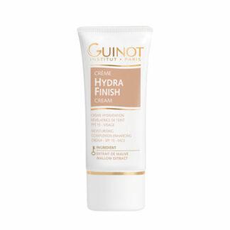 Guinot Hydra Finish SPF15 színezett hidratáló