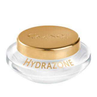 Guinot Hydrazone hidratáló vízhiányos bőrre