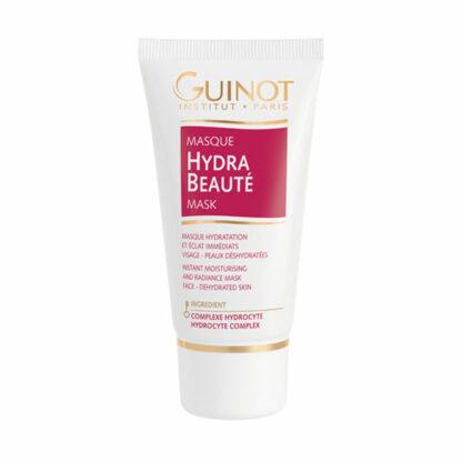Guinot Masque Hydra Beaute nedvességfokozó arcmaszk