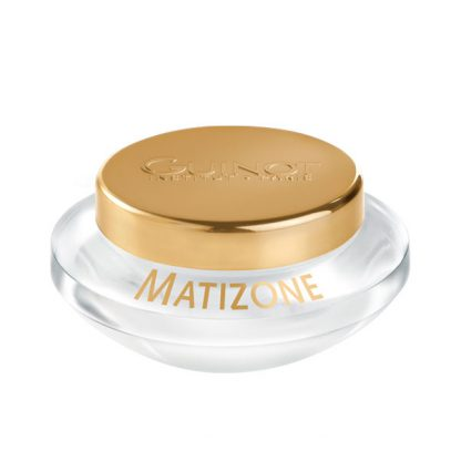 Guinot Matizone mattító krém