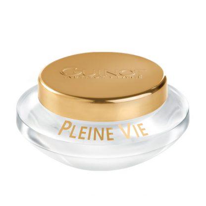 Guinot Pleine Vie bőrfiatalító arckrém