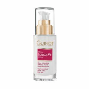 Guinot Serum Longue Vie bőrfiatalító szérum