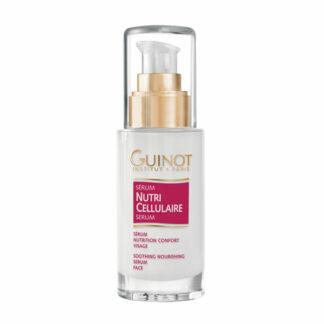 Guinot Serum Nutri Cellulaire mélyhidratáló szérumkrém