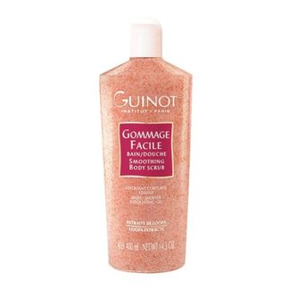 Guinot Gommage Facile 400 ml