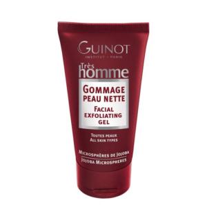 Guinot Gommage Peau Nette bőrradír