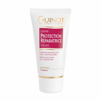 Guinot Creme Protection Reparatrice intenzív védőkrém irritált bőrre