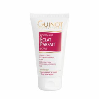 Guinot Gommage Eclat Parfait krémes bőrradír