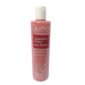 Guinot Gommage Facile 300 ml