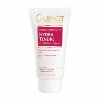 Guinot Hydra Tendre lemosható arctisztító krém