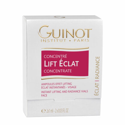 Guinot Concentre Lift Eclat szépségszérum
