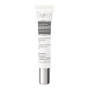 Guinot Newhite Concentrate Anti-Dark Spot Cream halványító koncentrátum