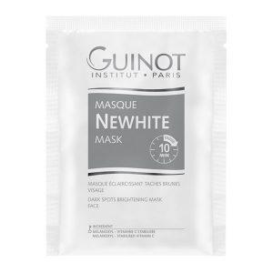 Guinot Newhite Masque halványító maszk
