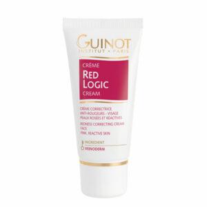 Guinot Red Logic rosacea elleni kém