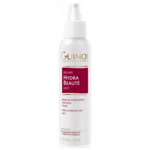 Guinot Hydra Beauté Mist hidratáló arcpermet