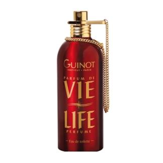 Guinot Parfum De Vie illatos testpermet