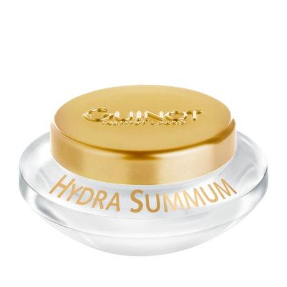 Guinot Hydra Summum intenzív mélyhidratáló arckrém