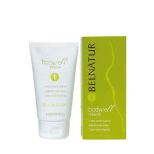 Belnatur Bodycell Reductor fogyasztó krém