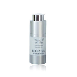 Belnatur Natural White Special Skin Blemishes