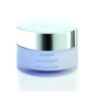 Belnatur Oxy-Redens tápláló krém vízhiányos bőrre