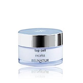 Belnatur Top Cell Excells anti-aging krém