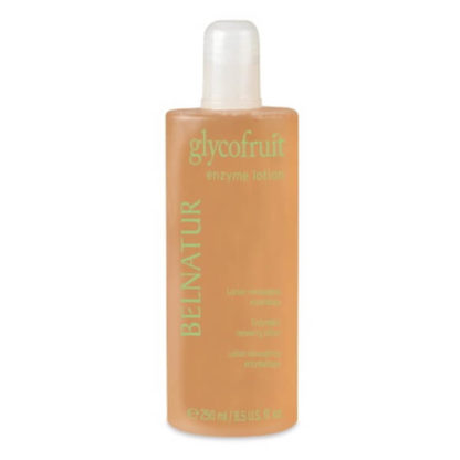 Belnatur Glycofruit Enzyme Lotion