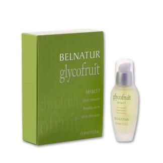 Belnatur Glycofruit Seractif