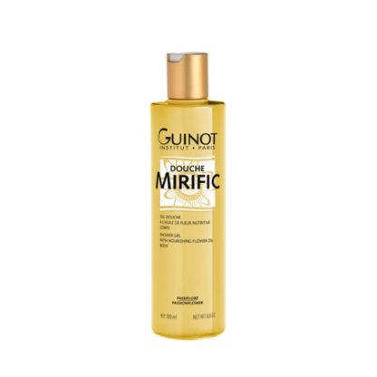 Guinot Douche Mirific olajos tusfürdő