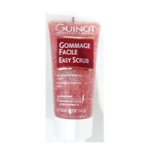 Guinot Gommage Facile 50 ml