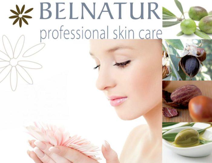 Belnatur termékek