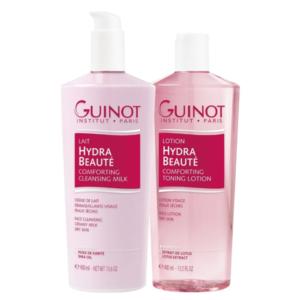Guinot Hydra Beauté csomag