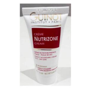 Guinot Creme Nutrizone 15 ml