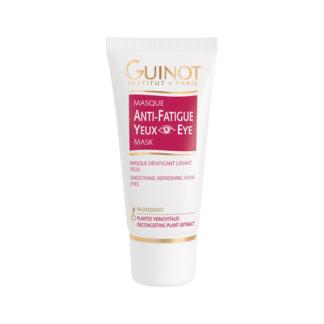 Guinot Masque Anti-Fatigue Yeux azonnali hatású szemmaszk