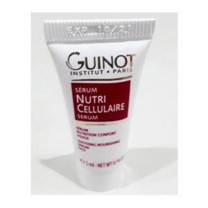 Guinot Serum Nutri Cellulaire 5 ml