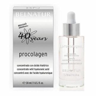 Belnatur Procolagen