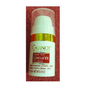 Guinto Longue Vie Yeux 5 ml