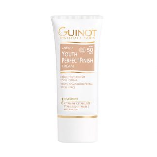 Guinot Youth Perfect Finish Cream