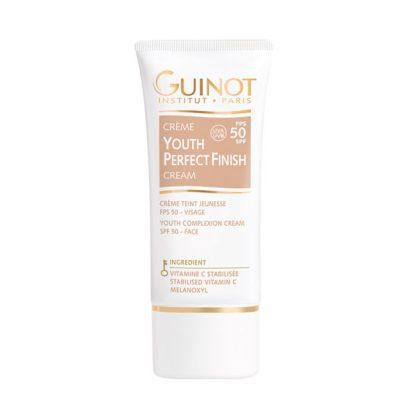 Guinot Youth Perfect Finish Cream