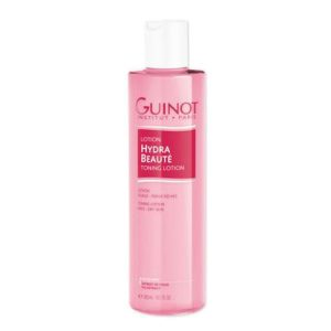 Guinot Lotion Hydra Beaute 300 ml