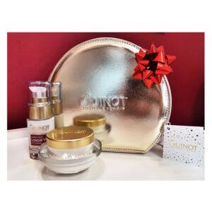 Guinot Longue Vie ajándékcsomag No.2 2020