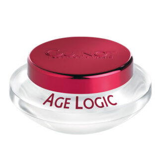 Guinot Creme Riche Age Logic gazdag anti-aging krém