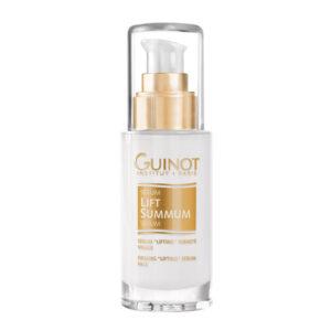 Guinot Serum Lift Summum bőrfeszesítő szérum