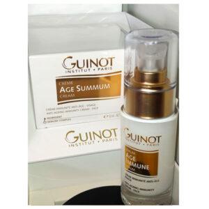 Guinot Age Immune ajándékcsomagAge Immune ajandekcsomag