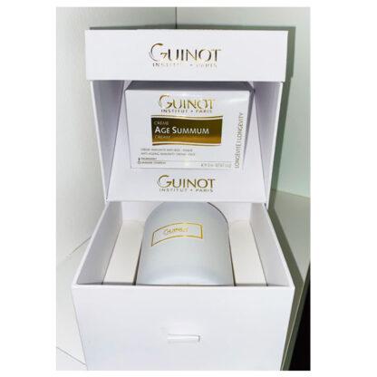 Guinot Age Summum ajándékcsomag