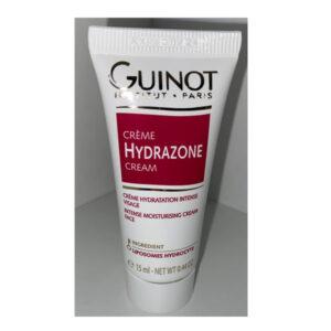 Guinot Creme Hydrazone 15 ml