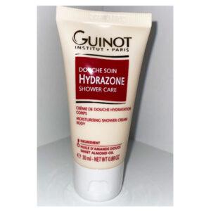 Guinot Douche soin Hydrazone 30 ml